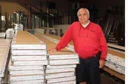 Garage Door Company in Youngstown, Ohio